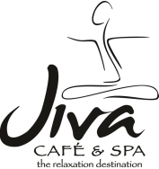 JIVA Cafe & Spa